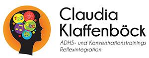 Claudia Klaffenböck